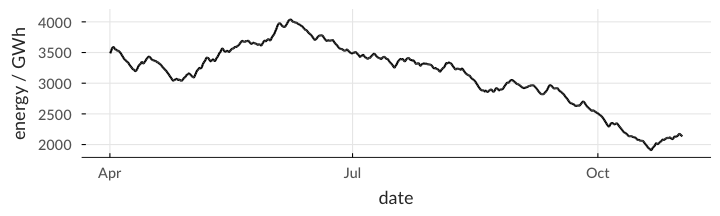 plot of chunk unnamed-chunk-17